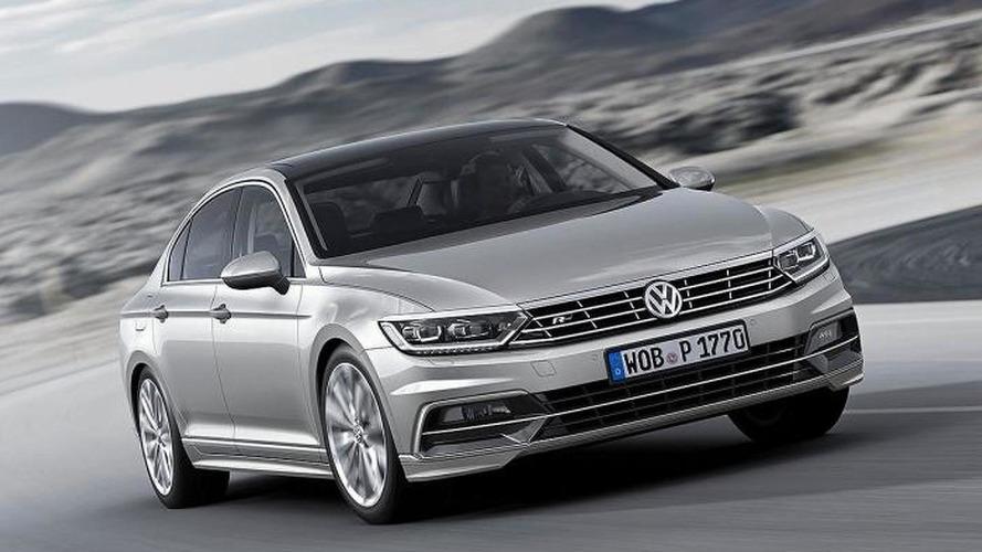 Volkswagen called off plans to buy Fiat - report