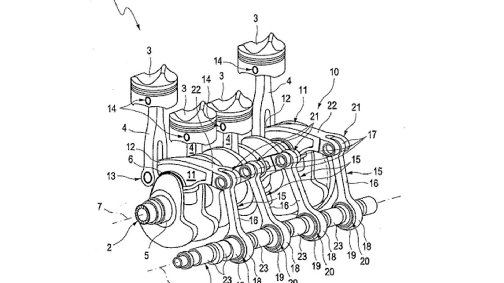 8 cylinder engine diagram wiring diagram completed  8 cylinder engine diagram #7