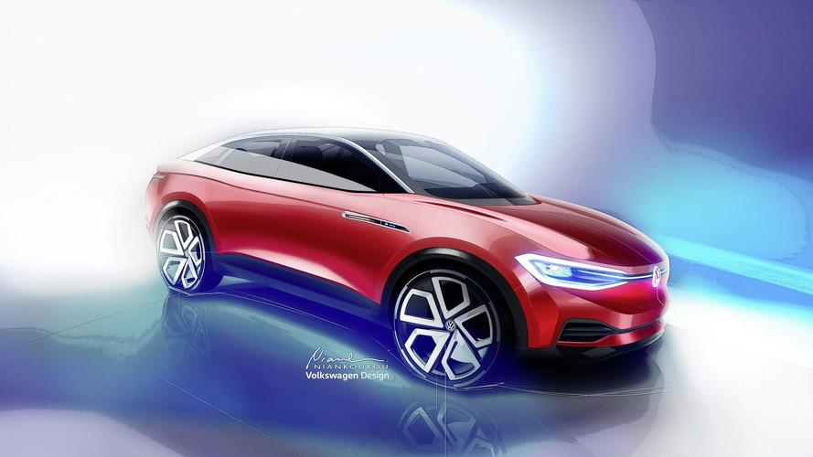 A Golf Sportsvan és a Touran beáldozásával csinálhat helyet új modelljének a Volkswagen
