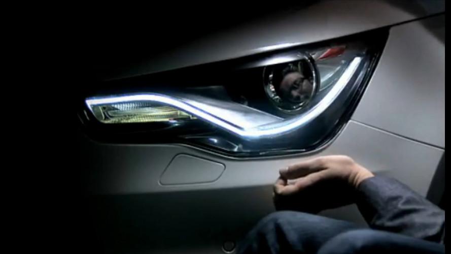 Audi A1: 80 mila unità in un anno