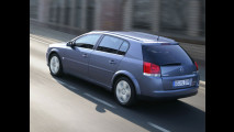 Opel Signum CDTI