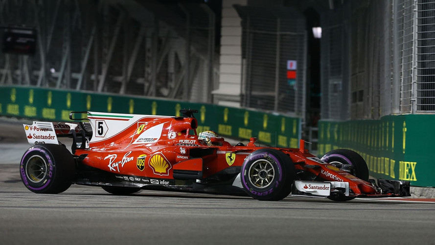 "Formula 1 Exit Would Be ""Painful"" For Ferrari, Says Jean Todt"