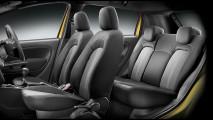 Fiat Punto Evo Facelift