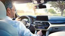 Amazon Alexa, l'integrazione in auto