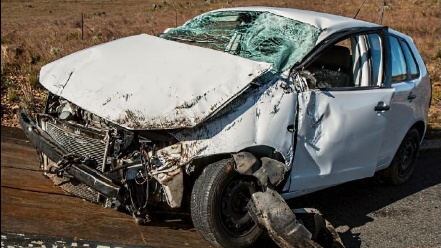 Omicidio stradale, c'è chi vuole abolirlo