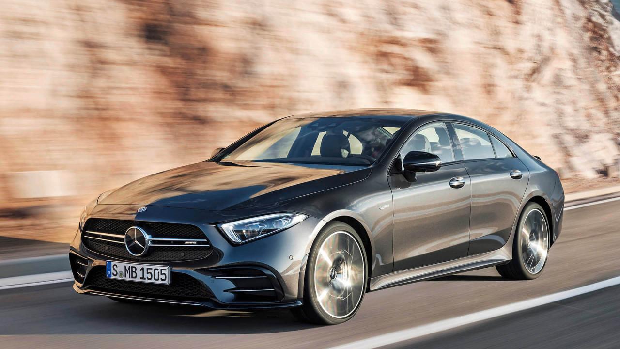 Platz 11: Daimler