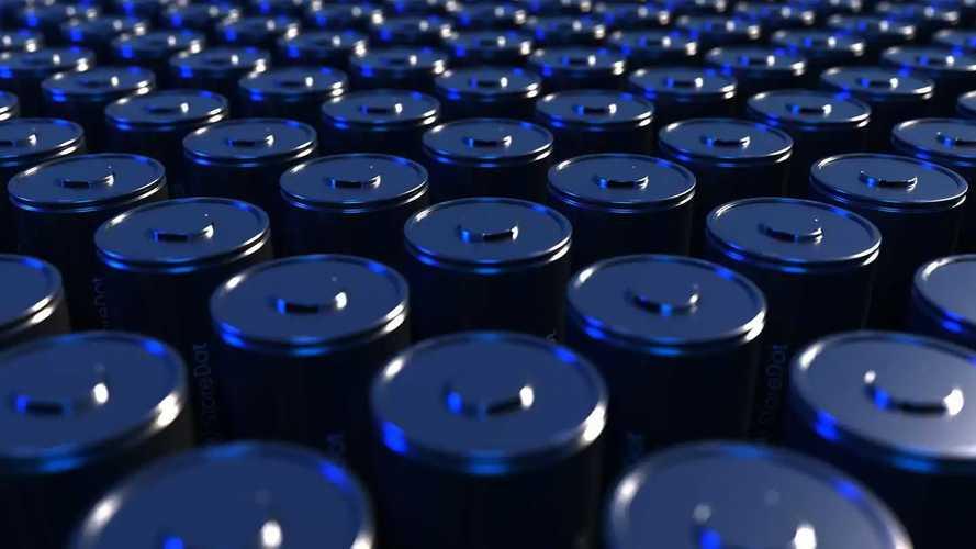 Bateria que recarrega em 10 minutos tem 1° protótipo finalizado