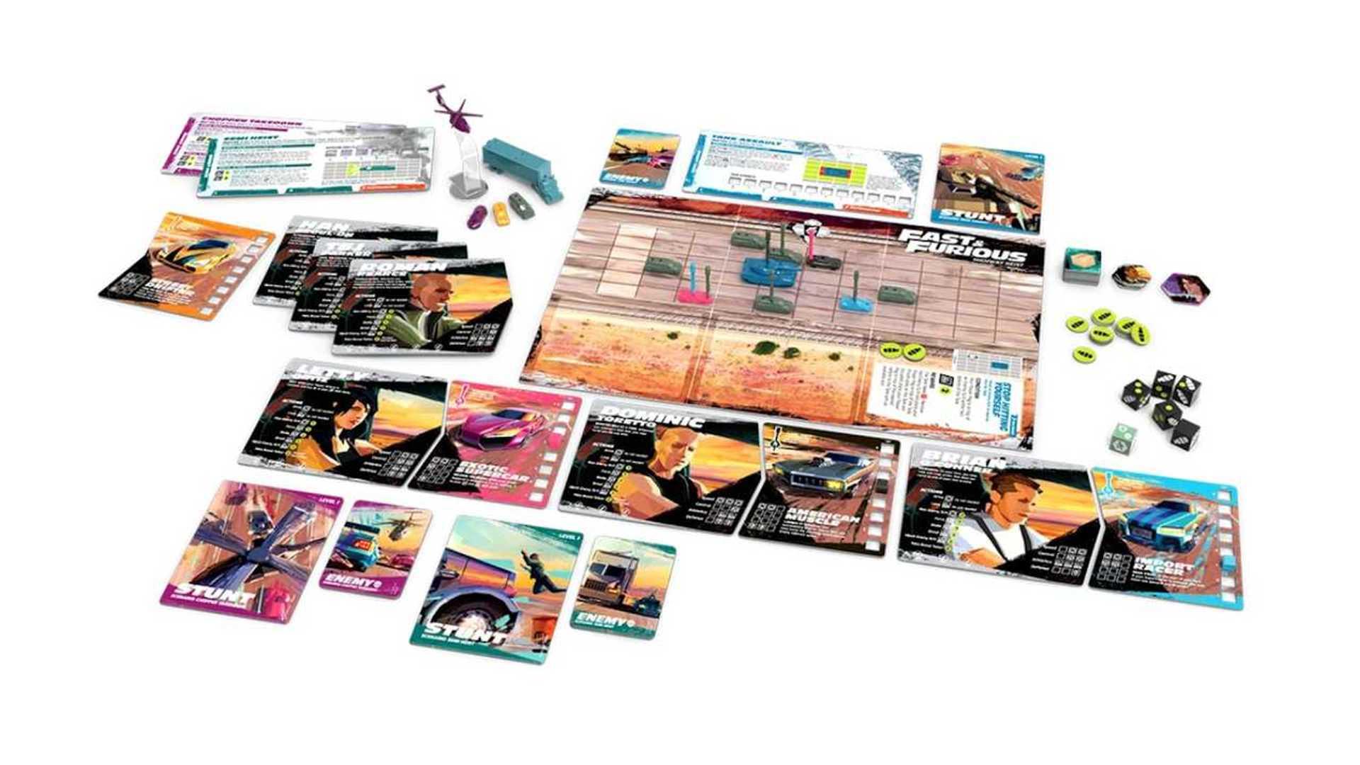 https://cdn.motor1.com/images/mgl/KLzLb/s6/fast-furious-highway-heist-board-game.jpg