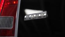 Chrysler 300S by John Varvatos - low res - 15.3.2012