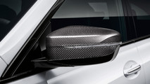 2018 BMW 6 Series Gran Turismo M Performance