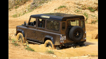 Landy One-Ten im Test