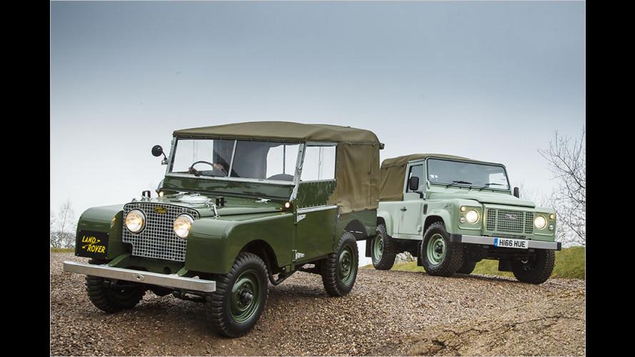 25 Land-Rover-Series-I-Wiedergeburten