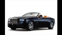 Das leiseste Cabrio der Welt