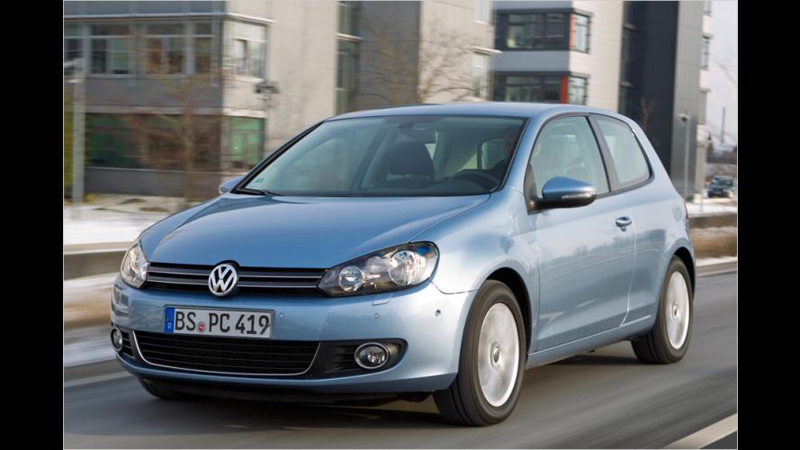 VWs Zukunfts-Modelle im Test
