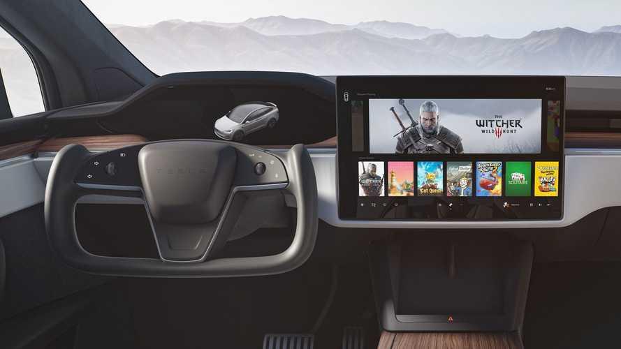 Hollandalı şirket Tesla'nın sürüş verilerini çözdüğünü iddia etti