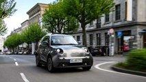 e.Go Life Next: Verkaufsstart für das Elektro-Kleinstfahrzeug