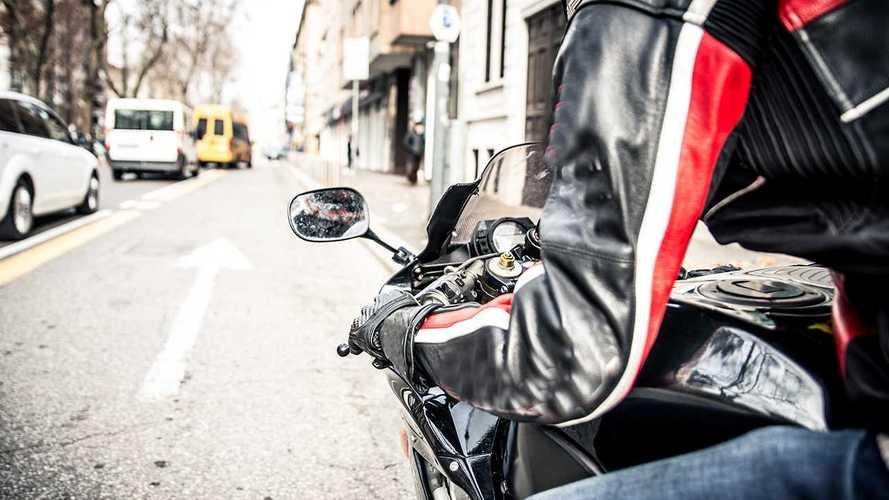 Best Cheap Motorcycle Insurance: Michigan (2021)