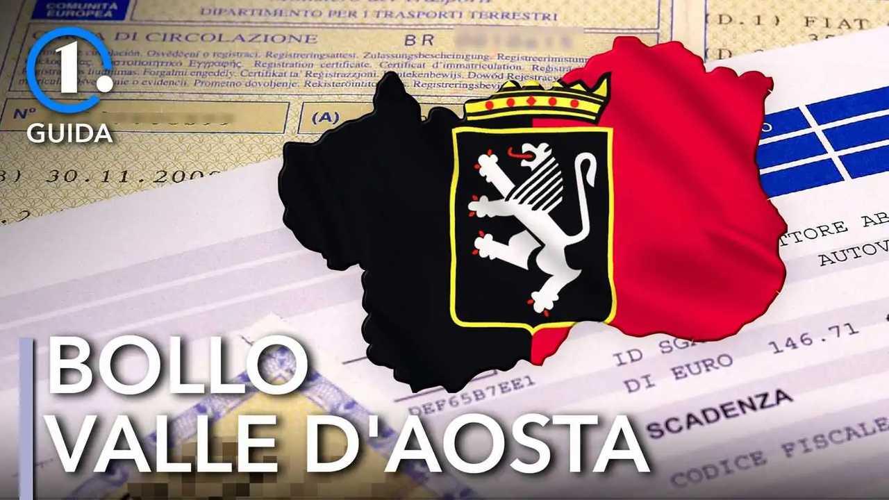 Copertina-Bollo-VALLE-D'AOSTA