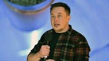 Tesla-Autopilot und FSD: Hat Elon Musk zu viel versprochen?