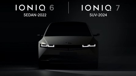 Ioniq 6