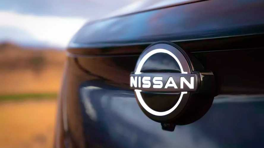 Nissan soon to announce battery factory investment in UK - report