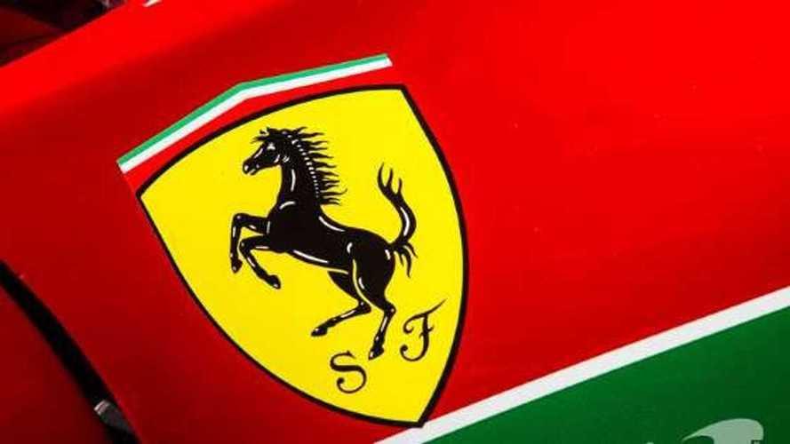 A Ferrarit nem zavarja, hogy 2035-től betiltják a belső égésű motorokat