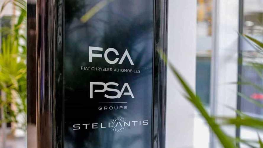 Stellantis: Ficili country manager Italia, Fiat e Abarth a Thorel