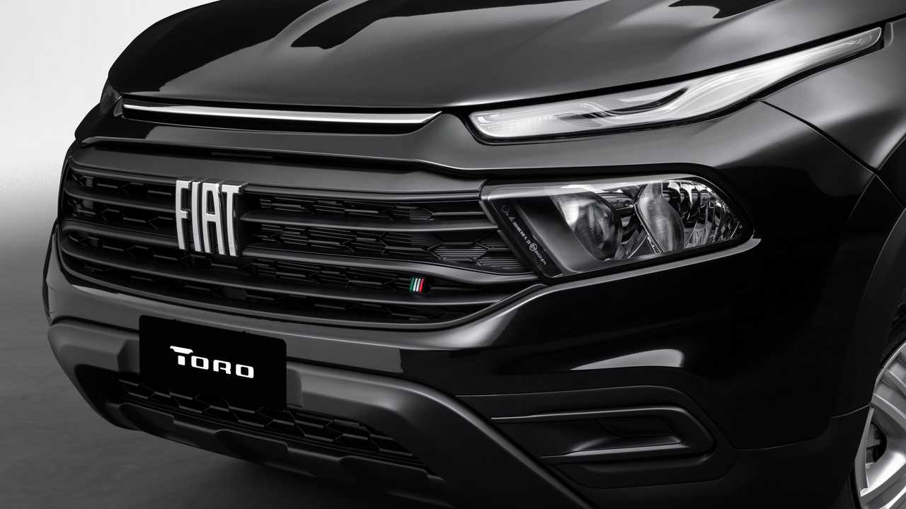 Fiat Toro - Pagina 2 Fiat-toro-endurance-2022