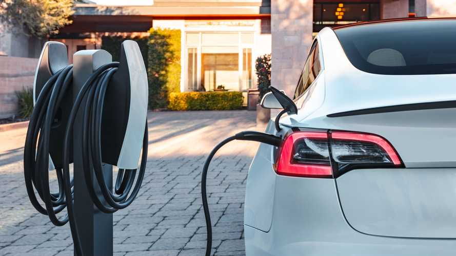 Passenger Plug-In Electric Car Sales In Europe: Q1 2021 By Country