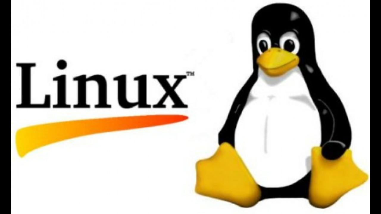 Linux agora quer entrar no ramo automotivo
