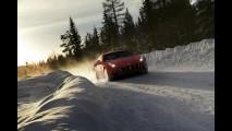 Esgotados: Ferrari FF e Lamborghini Aventador têm 1º ano de produção totalmente vendidos