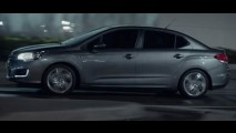 Vídeo: Citroën destaca