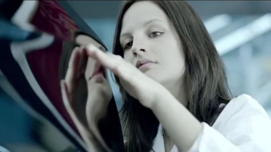 Audi mostra evolução de sua tecnologia e futuro em vídeo