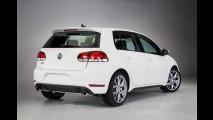 Volkswagen Golf VI GTi ganha edições especiais de despedida nos Estados Unidos