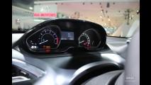 Peugeot 208 Premier chega por R$ 54.990 - Edição marca o lançamento do compacto no Brasil