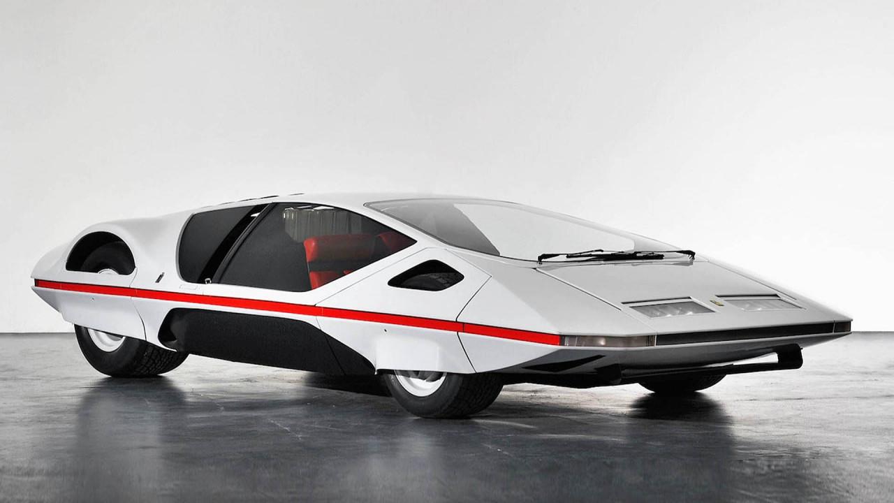 Flatmobile