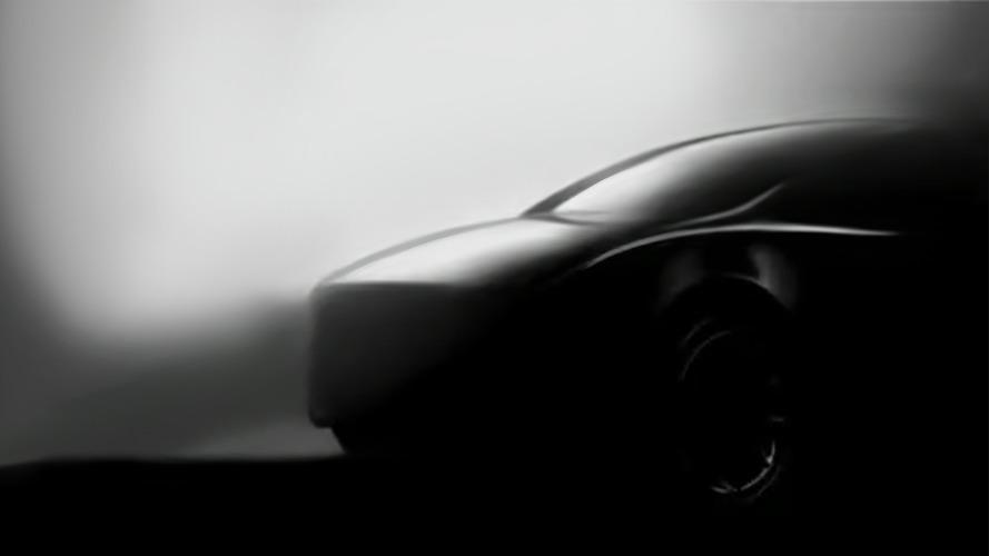 Tesla Model Y'nin üretim yeri ve tarihi açıklandı