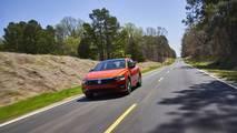 Volkswagen Jetta 2019 - Primeiras impressões