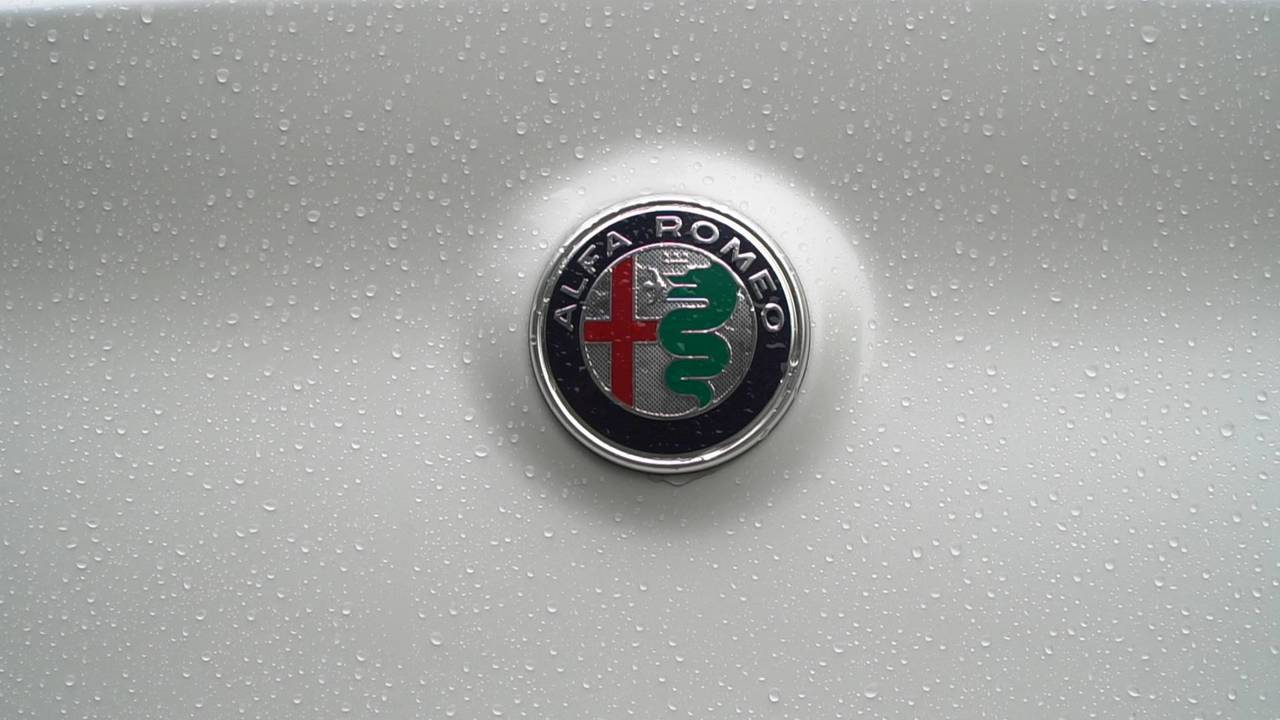 2018 Alfa Romeo Stelvio 2.0 Veloce Q4   Neden Almalı?