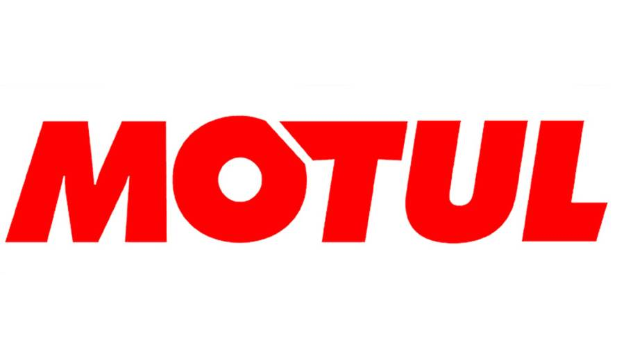 Motul Announces Designer V-twin Oil