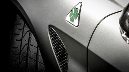 Alfa Romeo annonce une nouveauté pour Genève