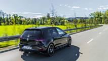 Volkswagen Golf R de ABT