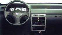 Fiat Uno Mille Fire 2001/2002