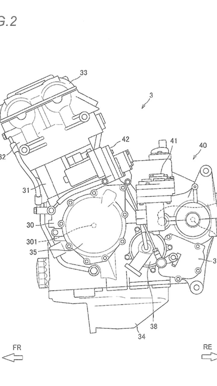 Mack Transmission Parts Diagram Detailed Schematics Gu713 Wiring Breakdown Www Topsimages Com 2004 Cx613 Diagrams