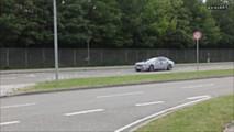 2020 Mercedes Classe S captures d'écran
