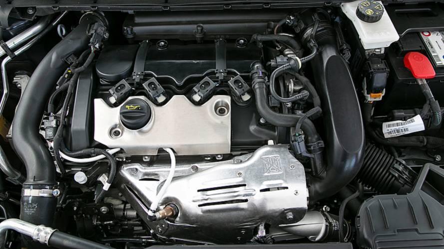 Prueba Peugeot 308 GT y Peugeot 308 GTI 2018