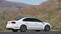 VW Passat GT konsepti