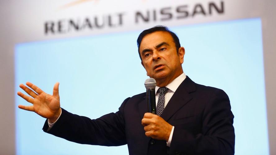 Nissan tem plano secreto para se separar da Renault, diz jornal