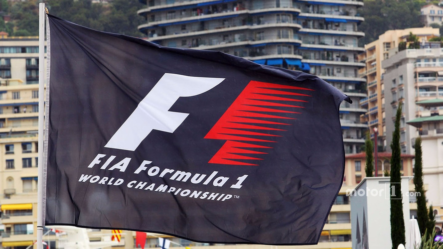Liberty Media considering F1 streaming plans