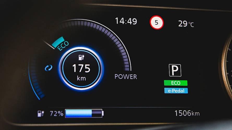 Auto elettrica, a chi conviene guidarla (e a chi no)